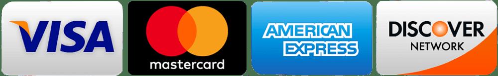 40220871-0-major-credit-card-lo