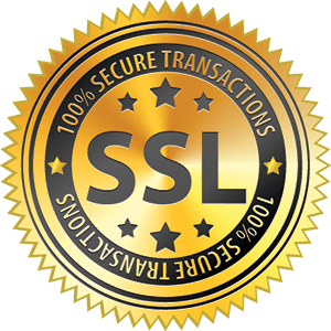 40238051-0-SSL-secure